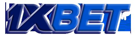 1xbet-tikish.info